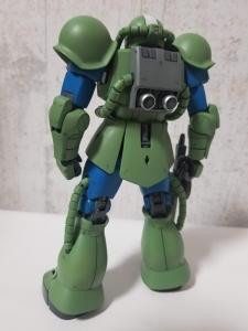 MS-06A2