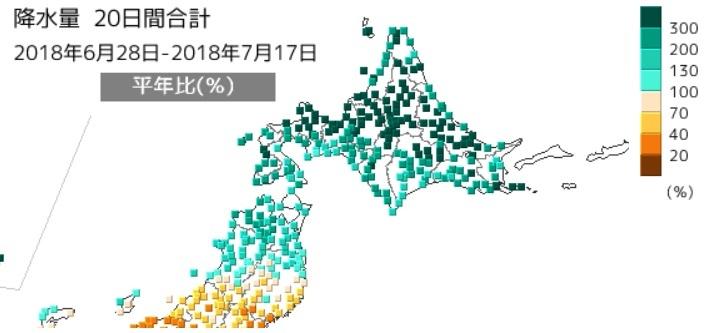 20180718降水量