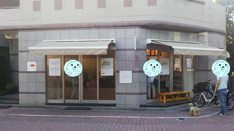 yoshida02.jpg