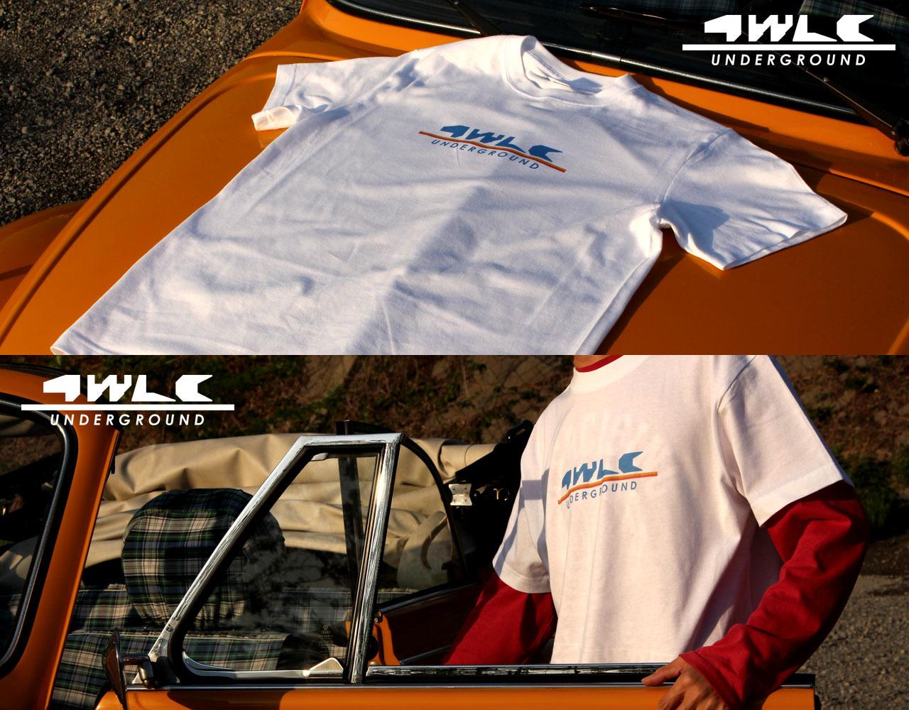 4wlc2_tshirt.jpg