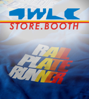 4WLC Store.Booth