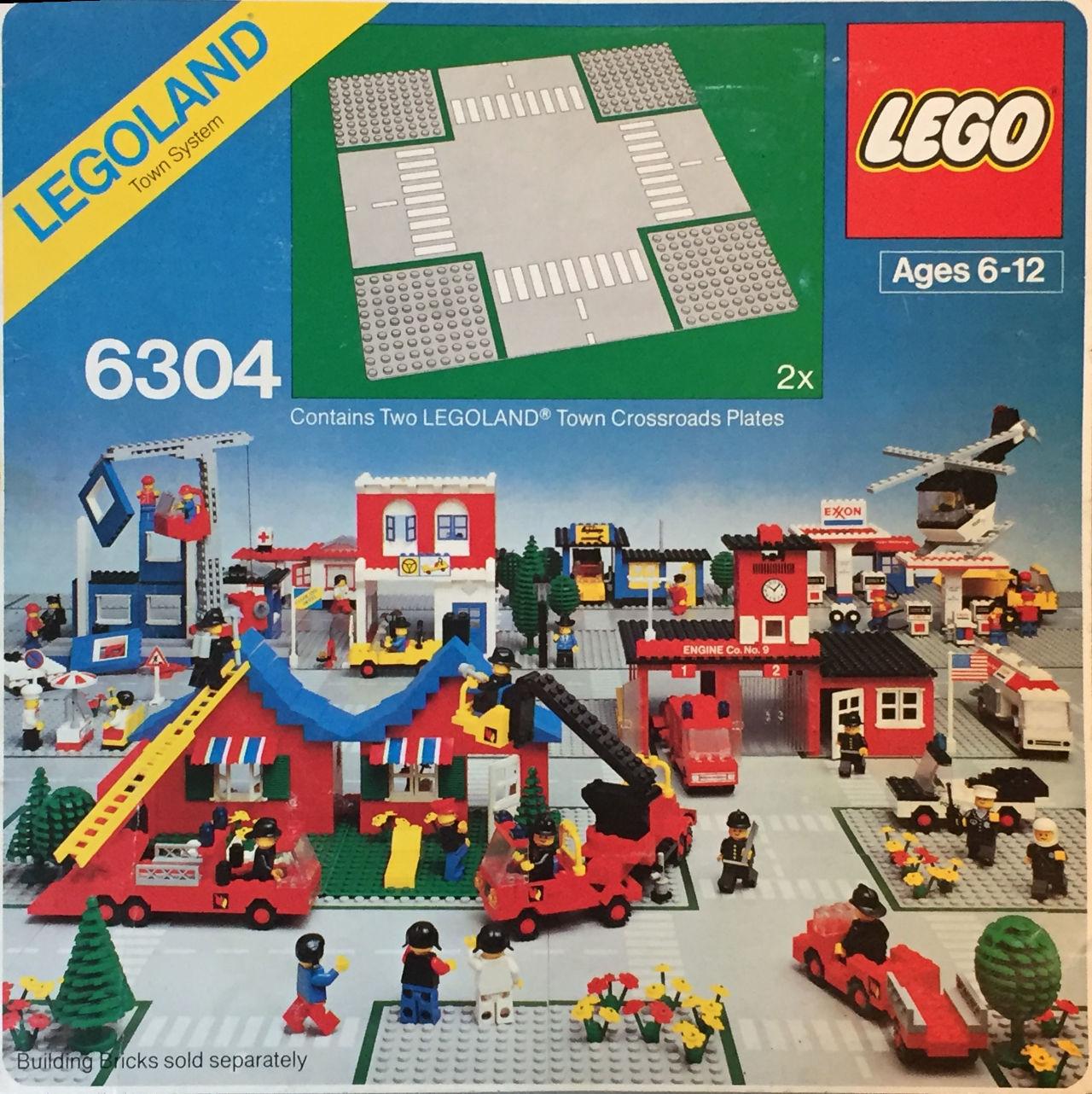 6304-1.jpg
