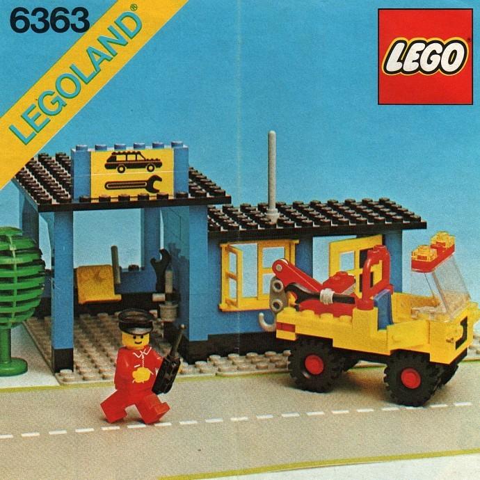 6363-1.jpg