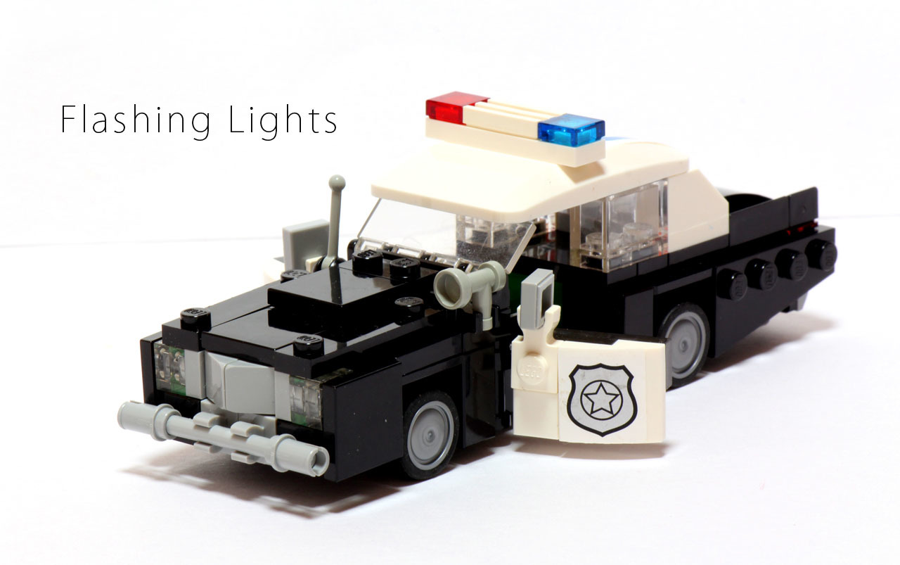 americanpolice_1.jpg