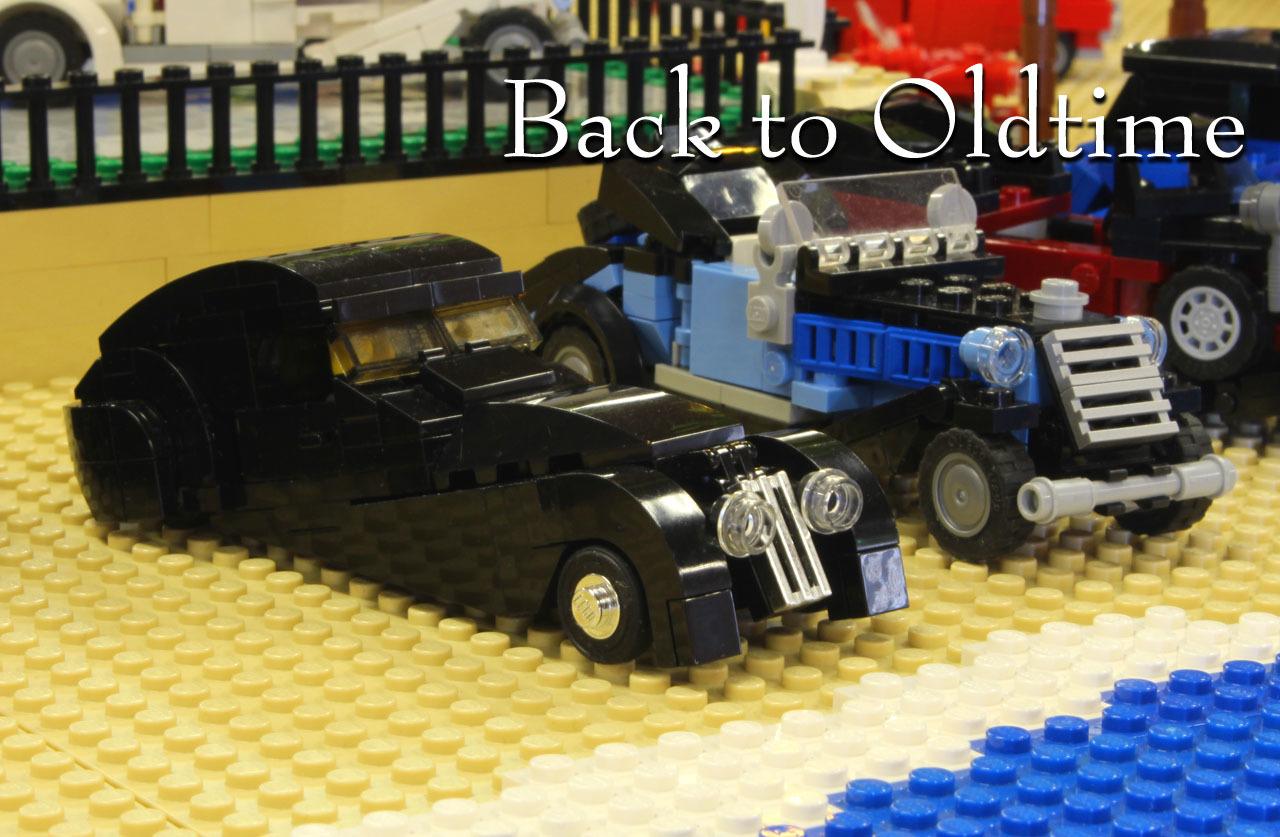 blackstreamliner_1.jpg