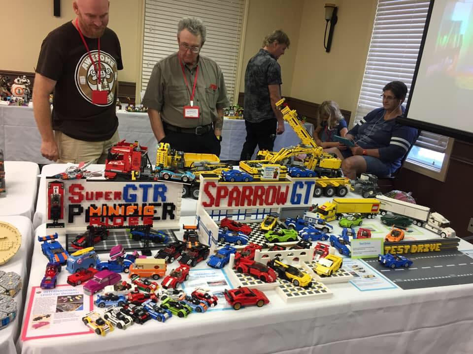 brickawesome2018_3.jpg