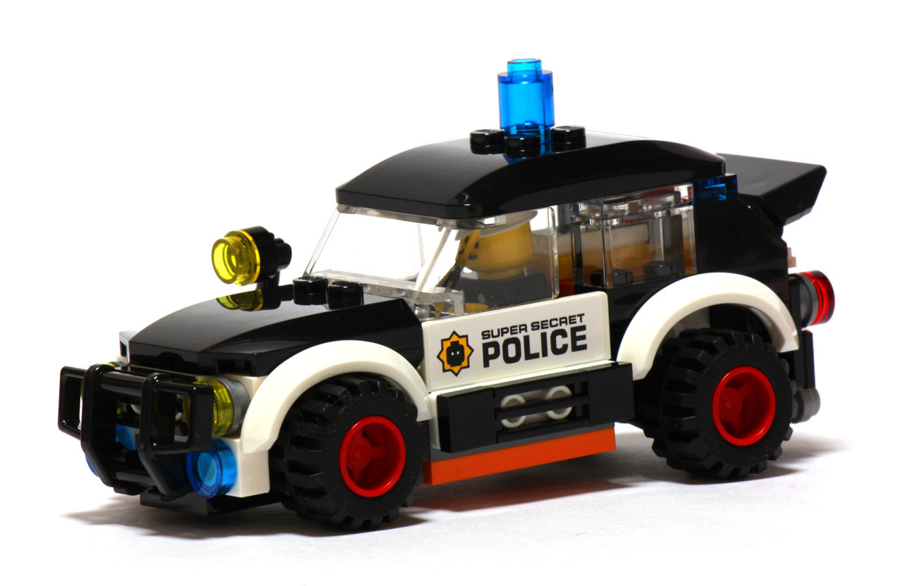classicpolice_2.jpg