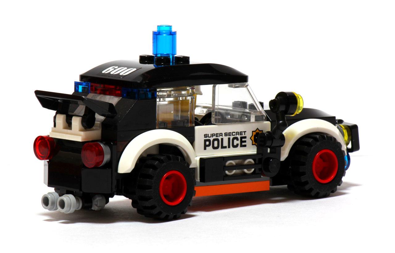 classicpolice_3.jpg