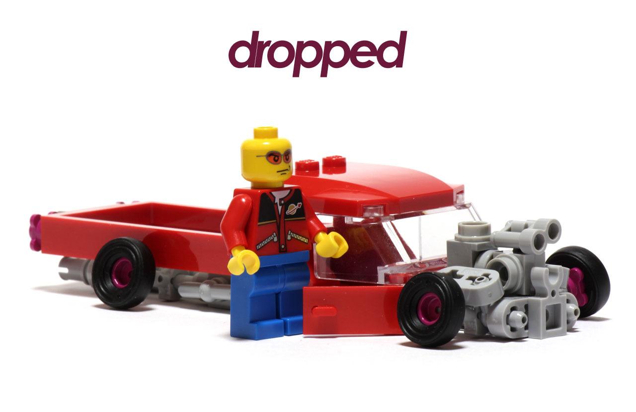 dropped_1.jpg