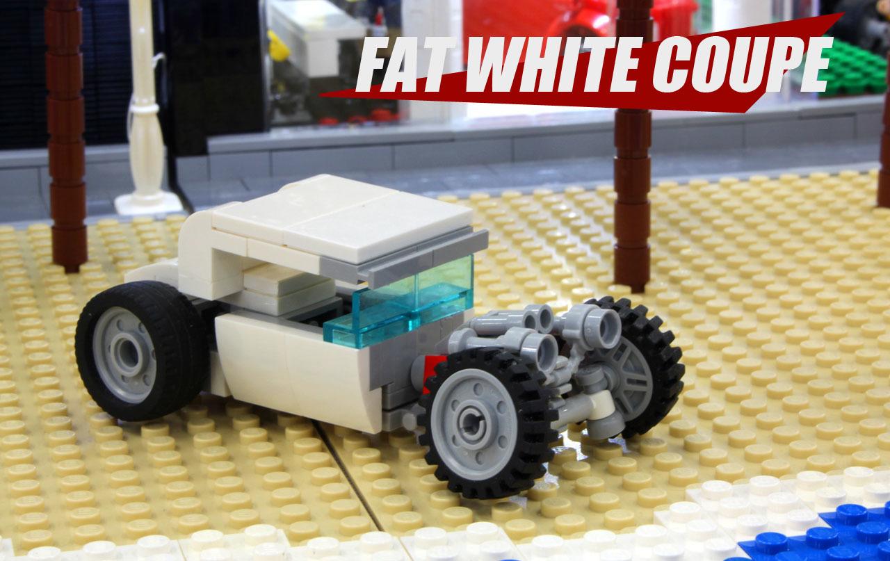 fatwhitecoupe_1.jpg