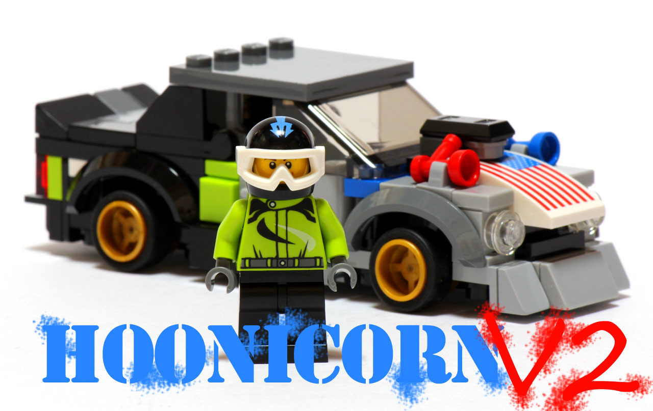 hoonicornv2_1.jpg