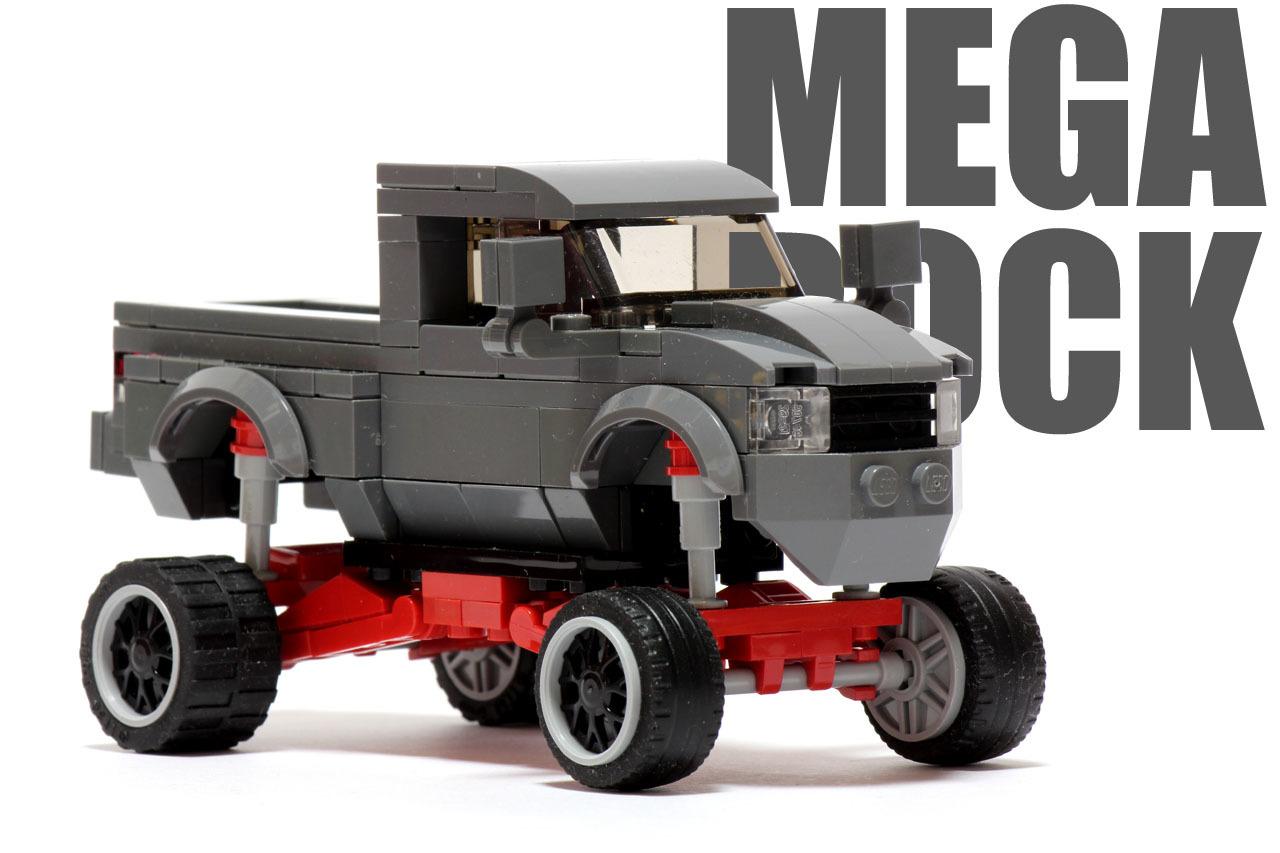 megarock_1.jpg