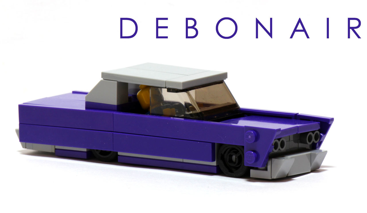 purpledebonair_1.jpg