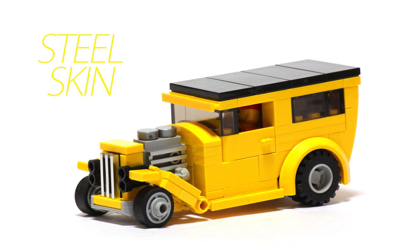 steelskin_1.jpg