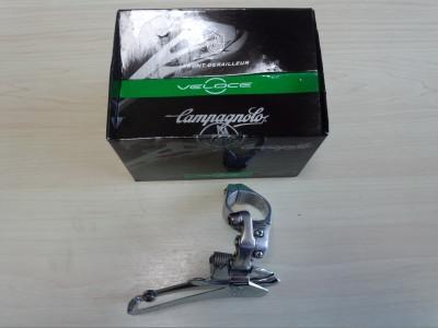 カンパニョーロ ベローチェ フロントディレーラー 10速