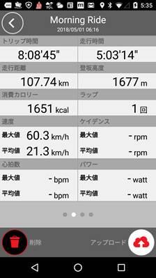 photo_cateyecyclecomputa_colnago_enosima_sakaigawa_0501_1_2018_0501.jpg