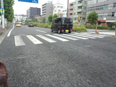 photo_derosa_asaran_yokohamalongvergon_5_2018_0725.jpg