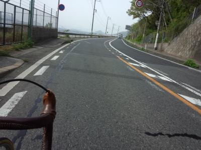 photo_derosa_kure_hirosima_30_2018_0416.jpg