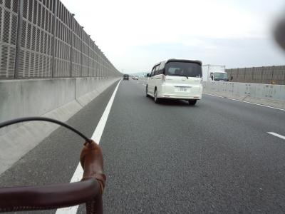 岡山-尾道