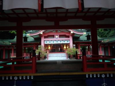 photo_derosa_simonoseki_hakata_2_2018_0418.jpg