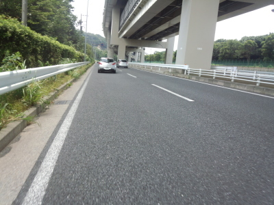 ぐるり横浜