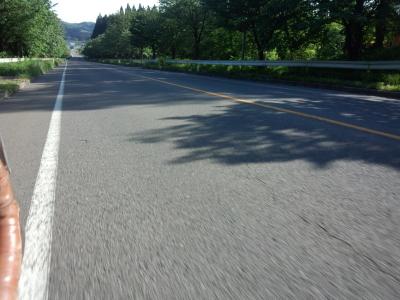 能代-秋田