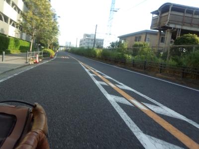 photo_randner_yurupota_tamagawa_0709_1_2018_0709.jpg