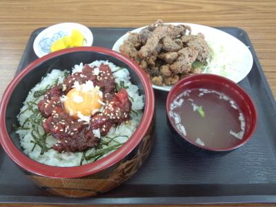 photo_zeus_kujirateisyokutoarakawa_0731_18_2018_0731.jpg