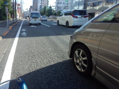 photo_zeus_kujirateisyokutoarakawa_0731_20_2018_0731.jpg