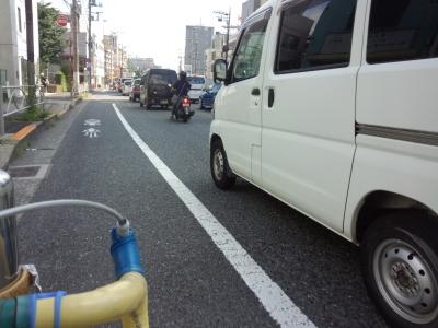 photo_zeus_kujirateisyokutoarakawa_0731_3_2018_0731.jpg