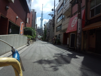 photo_zeus_kujirateisyokutoarakawa_0731_7_2018_0731.jpg