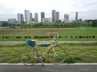 photo_zeus_tamagawamisunone_0902_2_2018_0902.jpg