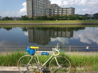 photo_zeus_turumigawa_0605_4_2018_0605.jpg