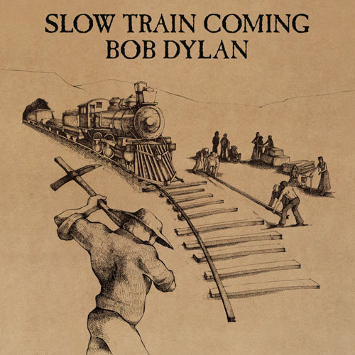 B-DYLANSLOW-TRAIN-C.jpg