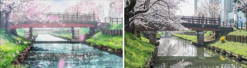 tukigakirei-op3.jpg