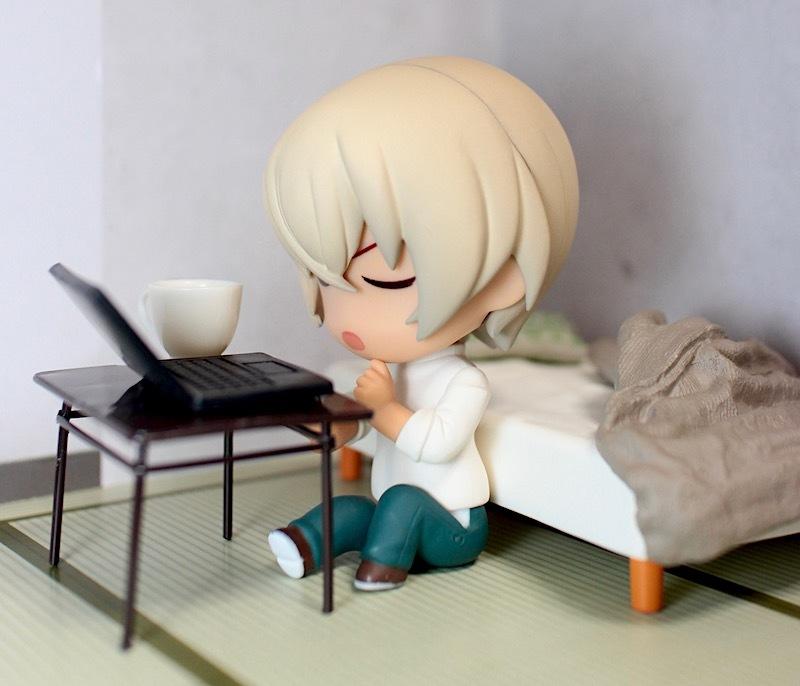nendo-ToruAmuro0099.jpg