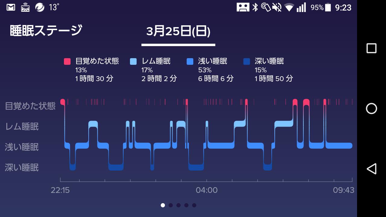 Screenshot_20180405-092314.png