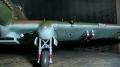 Il-2武装