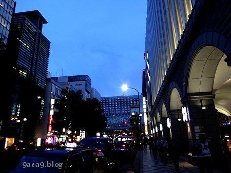 京都 駅前 お薦めのカフェ 3