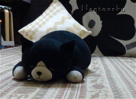 NANTONAKU クロちゃん 2