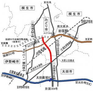 map_plan_L.jpg