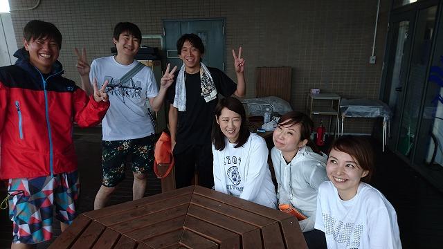 DSC_3485_s.jpg