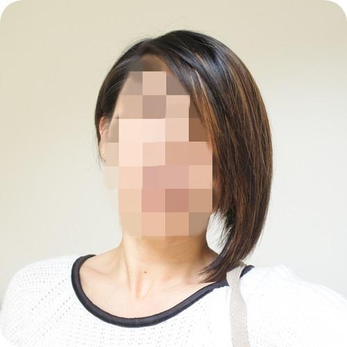 2018041001.jpg