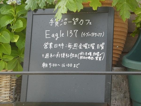 P1370613.jpg