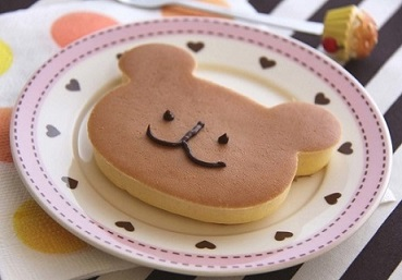 retina_くまのパンケーキ画像