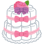 baby_omutsu_cake.png