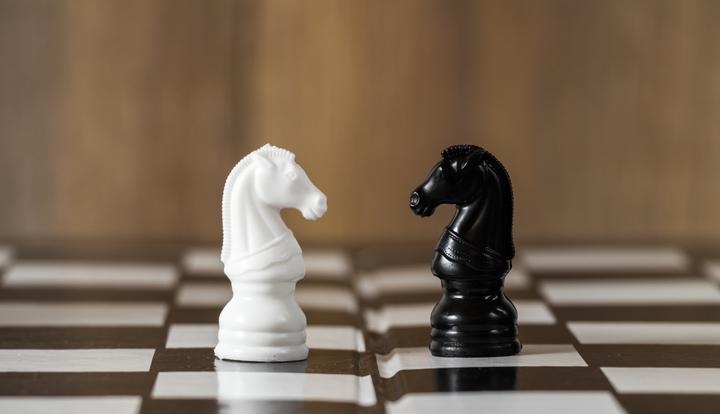 black-board-check-checkered-checkmate-chess-1438013-pxhere-com.jpg