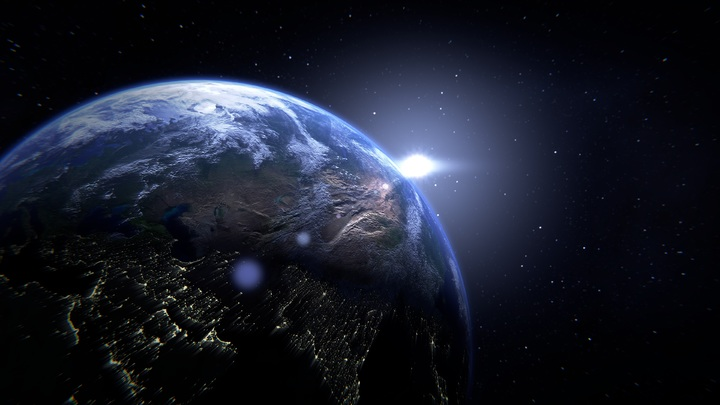 light-atmosphere-space-blue-globe-world-632989-pxhere-com.jpg