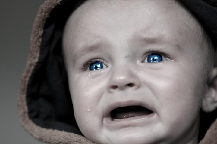 person-photography-boy-portrait-small-child-1093638-pxhere-com.jpg