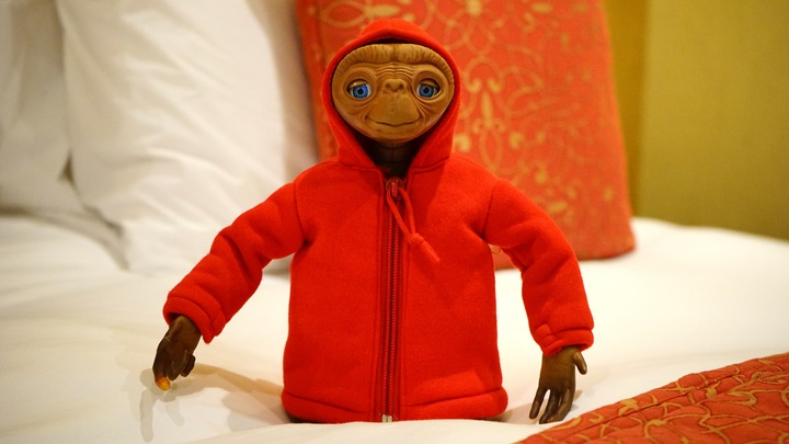 red-space-clothing-toy-outerwear-futuristic-610708-pxhere-com.jpg